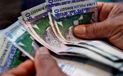 Ngày 20/8, đồng Ringgit của Malaysia giảm giá xuống mức thấp nhất trong 17 năm.<br>