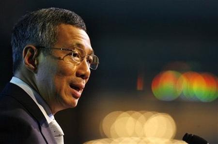 Thủ tướng Singapore nói, một ASEAN đoàn kết và thống nhất là lợi ích quan trọng đối với mỗi thành viên của nhóm.