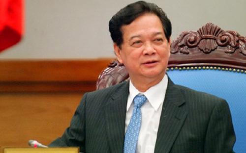 Thủ tướng đã phê duyệt đến năm 2015 tập trung thực hiện cổ phần hóa 432 doanh nghiệp nhà nước.<br>