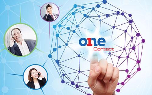 OneContact thực sự là một giải pháp toàn diện và hiệu quả dành cho các doanh nghiệp, đặc biệt là các doanh nghiệp vừa và nhỏ.