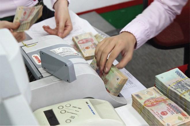 Chính phủ trình Quốc hội phê chuẩn quyết toán thu, chi ngân sách năm 2013 với tổng số thu cân đối ngân sách Nhà nước là 1.084.064 tỷ đồng; tổng số chi là 1.277.710 tỷ đồng và bội chi 236.769 tỷ đồng, bằng 6,6% GDP.