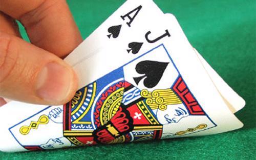 Một số đại biểu Quốc hội chuyên trách đã đề nghị bỏ tội danh đánh bạc.<br>