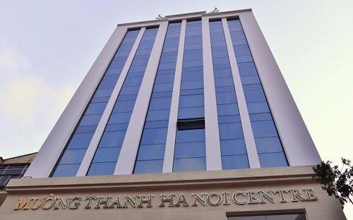 Toàn hệ thống khách sạn Mường Thanh hiện có 5.000 phòng với 8.700 nhân viên trên toàn quốc, trở thành chuỗi khách sạn lớn nhất trên cả nước.