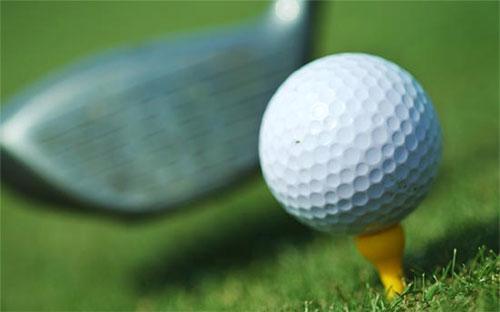Sân golf Phan Thiết tới đây sẽ thành dự án khu đô thị - Ảnh minh hoạ.<br>