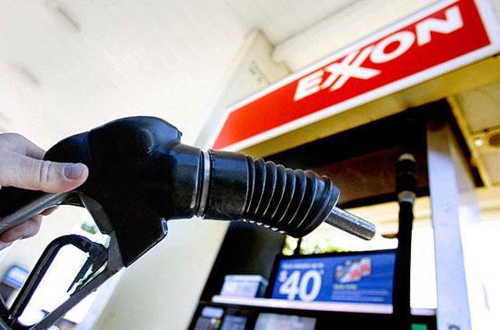 Việc nhu cầu tiêu thụ dầu thô toàn cầu được dự báo tăng lên được đưa ra  trong bối cảnh nhà đầu tư đang lo ngại lượng cung ứng đang ngày một tăng - Ảnh: Exxon.<br>