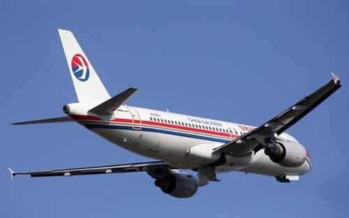 Các công ty cho biết, xu hướng người nước ngoài đi khỏi Trung Quốc còn  xuất phát từ sự chuyển hướng của các luồng gió kinh tế toàn cầu - Ảnh: EPA/WSJ.<br>