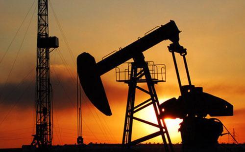 Dữ liệu cho thấy số giàn khoan dầu ở Mỹ giảm với tốc độ kỷ lục đã  khiến các nhà đầu tư bán khống dầu ồ ạt mua vào để đóng trạng thái.