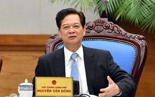Thủ tướng phê chuẩn một số chức danh lãnh đạo chủ chốt của UBND tỉnh Hưng Yên.<br>