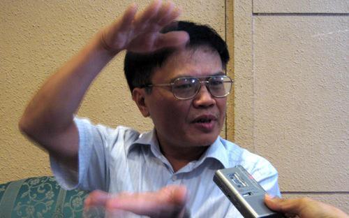 Theo TS. Nguyễn Đình Cung, kết quả thực hiện cải thiện môi trường kinh doanh theo Nghị quyết 19 vẫn còn nhiều hạn chế.<br>