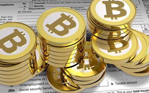 Cục Thương mại điện tử và Công nghệ thông tin khuyến cáo người tiêu dùng thận trọng khi tham gia mua bán Bitcoin hay sử dụng Bitcoin để thanh toán cho các giao dịch thương mại điện tử.<br>