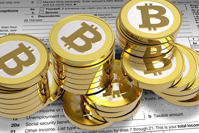 Ngân hàng Nhà nước khẳng định, việc sử dụng Bitcoin (và các loại tiền ảo tương tự khác) làm phương tiện thanh toán không được pháp luật thừa nhận và bảo vệ.