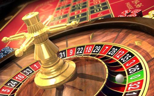 Cho đến nay, một trong những điều kiện then chốt là việc có cho người Việt vào chơi trong casino hay không vẫn đang được bỏ ngỏ - Ảnh minh họa.<br>