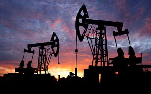 Các nước thành viên OPEC đã trở nên đoàn kết để giữ mục tiêu sản lượng do giá dầu đang tăng nhẹ trở lại.