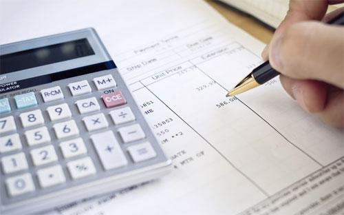 Vừa được Ủy ban Kinh tế của Quốc hội phát hành, Báo cáo kinh tế vĩ mô  2014 đã dành dung lượng đáng kể để đánh giá công tác thống kê của Việt  Nam - Ảnh minh họa.<br>