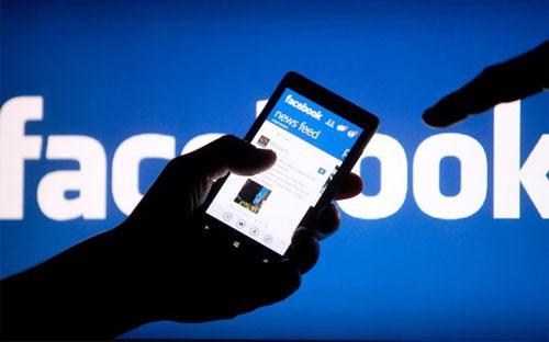 """""""Safety Check"""" sẽ có mặt trên phạm vi toàn cầu trong các máy điện thoại  dùng iOS, Android, điện thoại thông thường (feature phone) và cả máy  tính để bàn."""