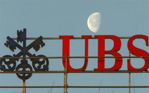 UBS được hưởng quy chế miễn trừ truy tố có điều kiện xung cáo buộc về  thị trường ngoại hối bởi ngân hàng này là đơn vị đầu tiên báo cáo với  giới chức Mỹ về các vi phạm.