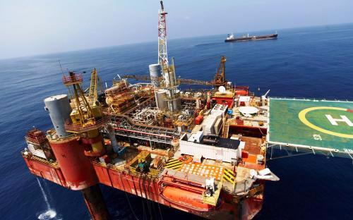Không dễ để Petro Vietnam tìm đủ nguồn vốn theo kế hoạch đầu tư đã duyệt.<br>