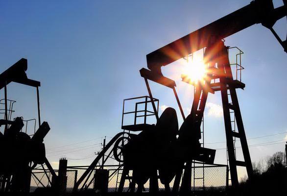 Tại Mỹ, trong tuần qua, đã có 5 giàn khoan dầu mới được đưa vào hoạt động. Trong tuần trước đó, con số này là 20. Như vậy, hiện có tổng số 664 giàn khoan dầu của nước này đang vận hành - Ảnh: PetroSync.