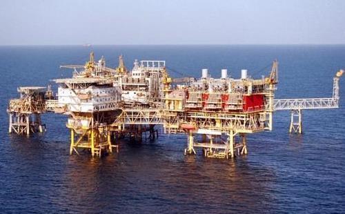 Đến nay, ONGC đã đầu tư 50,88 triệu USD vào block 128, và đang nắm 100% cổ phần.