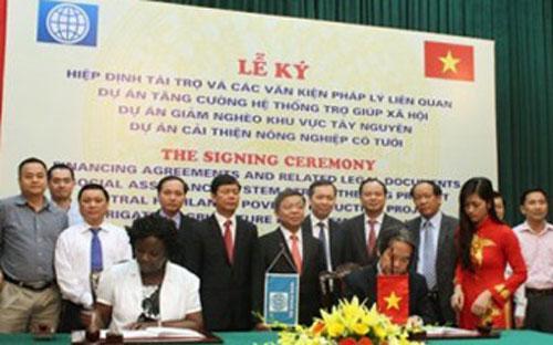 Tổng mức đầu tư của dự án là 4.431 tỷ đồng tương đương 210 triệu USD.