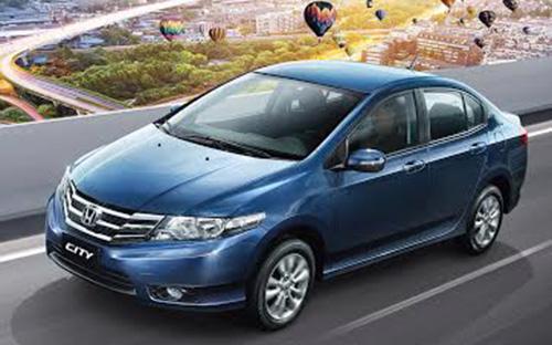 Đây cũng sẽ là dịp thú vị để các khách hàng trực tiếp trải nghiệm các sản phẩm ô tô mang thương hiệu Honda.