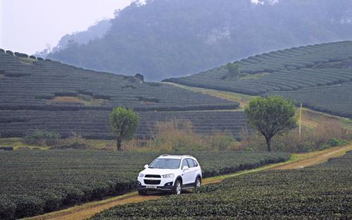 Nhằm đảm bảo an toàn cho người sử dụng, GM Việt Nam khuyến nghị khách  hàng có xe thuộc diện triều hồi liên hệ với hệ thống đại lý và trạm dịch  vụ ủy quyền trên toàn quốc để kiểm tra và khắc phục lỗi nếu có.