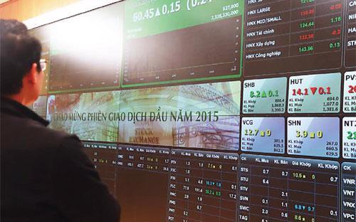 Ông Nguyễn Thanh Kỳ, Tổng thư ký Hiệp hội kinh doanh chứng khoán thì về  cơ bản, Thông tư 36 rất tốt trong việc lành mạnh hóa thị trường tài  chính nói chung và thị trường chứng khoán nói riêng - Ảnh: Hoàng Xuân.<br>