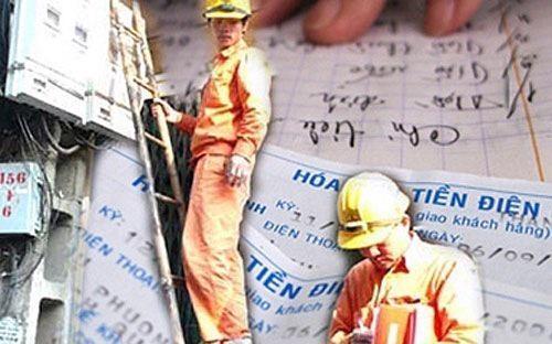 Mức hỗ trợ tiền điện cho các hộ nghèo theo Quyết định 28/2014 ngày 16/3/2015 của Thủ tướng Chính phủ là 49.000 đồng/hộ/tháng.