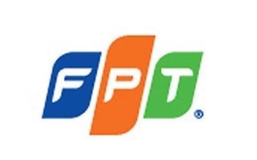 """<span style=""""font-family: 'Times New Roman'; font-size: 14.6666669845581px;"""">Năm 2014, lợi nhuận sau thuế toàn tập đoàn FPT ước đạt 2.075 tỷ đồng, tăng 0,5% so với năm 2013.</span>"""