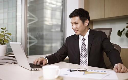 Gần đây, trong thị trường tài chính Việt Nam, hình thức ủy thác đầu tư  nói chung và bảo hiểm liên kết đầu tư thông qua công ty bảo hiểm nhân  thọ ngày càng phát triển.