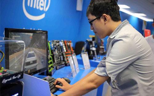 Mức tiền lương mà các hãng công nghệ trả cho người lao động tại Việt Nam chỉ bằng 1/3 so với tại Trung Quốc - Ảnh minh họa.<br>