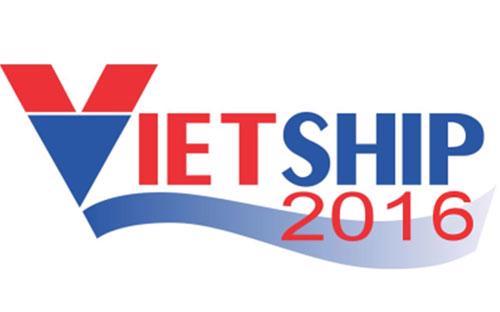 Thông qua triển lãm Vietship 2016, các doanh nghiệp, nhà đầu tư sẽ có cơ  hội tiếp cận nhiều thông tin hữu ích, chia sẻ các công nghệ tiên tiến,  đồng thời tìm kiếm cơ hội đầu tư nhằm thúc đẩy hơn nữa ngành đóng tàu  thế giới nói chung và Việt Nam nói riêng.<br>