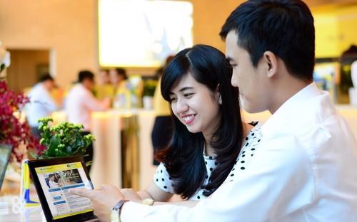 Nam A Bank cung cấp dịch vụ thu ngân sách Nhà nước nhằm mang đến các  giải pháp thanh toán với nhiều tiện ích vượt trội cho khách hàng.