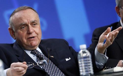 """<font face=""""Arial, Verdana""""><span style=""""font-size: 13.3333330154419px;"""">Theo ước tính của tạp chí Forbes (Mỹ), ở tuổi 72, ông có khối tài sản lên đến 3,7 tỷ USD - Ảnh: ValueWalk.</span></font>"""
