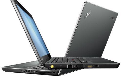 "<font face=""Arial, Verdana""><span style=""font-size: 13.3333330154419px;"">Lenovo ThinkPad Edge 430.</span></font>"