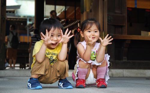 Thị trấn Utashinai ở phía Bắc đảo Hokkaido có tổng dân số 3.833 người. Trong năm 2014, 87 người già qua đời trong khi chỉ 5 đứa trẻ được sinh ra - Ảnh: Tokyo Times.<br>