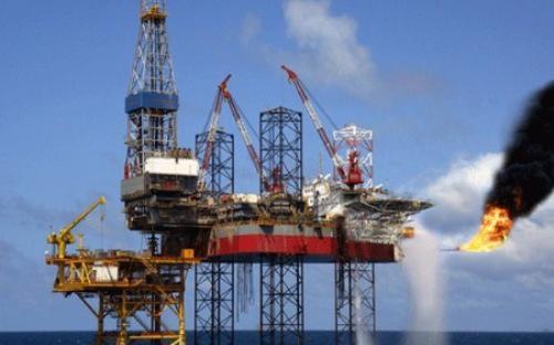 Theo báo cáo mới đây của Petro Vietnam, trong năm 2014, tập đoàn này đạt tổng sản lượng khai thác quy dầu đạt 27,58 triệu tấn với tổng doanh thu toàn tập đoàn đạt 745,5 nghìn tỷ đồng.