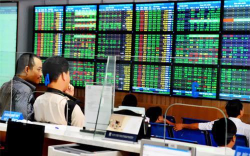 Thị trường chứng khoán đòi hỏi tính minh bạch rất cao, và chất lượng quản trị công ty tốt sẽ tạo niềm tin cho cổ đông.<br>
