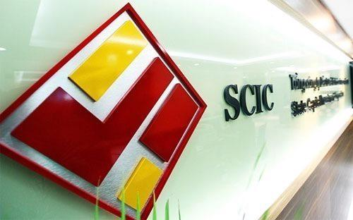 Kết thúc 6 tháng đầu năm, SCIC báo lãi đạt 3.585 tỷ đồng, tăng 63% so với kế hoạch và tăng 54% so với cùng kỳ năm 2014.