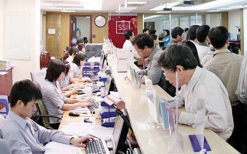 Tổng nguồn vốn của SSI cuối kỳ đạt 9.985 tỷ đồng, tăng hơn 1.000 tỷ đồng so với đầu năm.