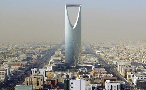 Những ông hoàng Saudi Arabia không thể ngừng tiêu, trong khi nguồn thu ngân sách ngày càng đi xuống. Thu ngân sách của Chính phủ Saudi Arabia được dự báo sẽ giảm khoảng 82 tỷ USD trong năm 2015, tương đương 8% GDP - Ảnh: Britannica.<br>