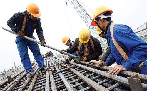 Kế hoạch tái cơ cấu nền kinh tế giai đoạn 2016 - 2020 phải trình Chính phủ  cho ý kiến trước khi báo cáo Quốc hội khóa 13, kỳ họp thứ 10 tới đây.<br>