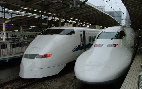 Tái khởi động kế hoạch đường sắt cao tốc sau 5 năm bị bác - Ảnh minh họa.<br>