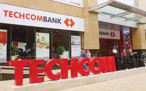 Techcombank đã tiên phong trong việc tạo ra nhiều sản phẩm mới đáp ứng  tốt nhu cầu của khách hàng cá nhân cũng như khách hàng doanh nghiệp.