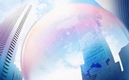 """Giai đoạn Việt Nam mới gia nhập WTO, đã có một lượng tiền không nhỏ dưới dạng """"vốn nóng"""" được rót vào, lập tức gây ra các hiện tượng bong bóng tài sản, tác động tiêu cực đến thị trường bất động sản, chứng khoán, hệ thống doanh nghiệp.<br>"""