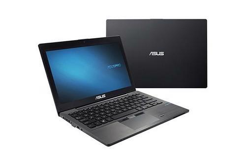 ASUS hiện đang phát triển các công  nghệ mới, nâng cao chất lượng sản phẩm, hợp tác cùng các đối tác công  nghệ để hoàn thiện các chọn lựa khi đến tay khách hàng.