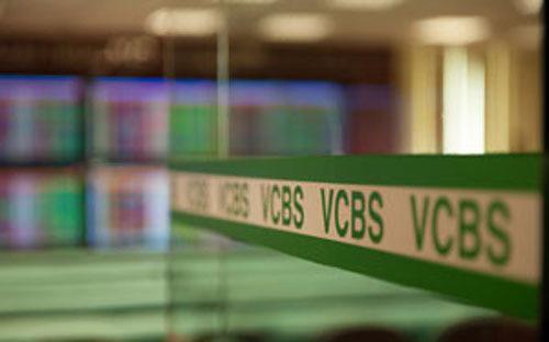 Năm 2014, VCBS báo lãi 96 tỷ đồng, tăng 35% so với năm 2013.<br>