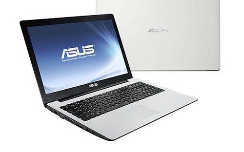 Theo đánh giá của FPT Shop, Asus và Dell với đa dạng sản phẩm ở nhiều phân khúc khác nhau cùng những ưu điểm trong cấu hình, vẫn chứng tỏ được sức cạnh tranh trong dòng laptop phổ thông.