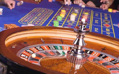 Những điều kiện cụ thể hơn đối với người Việt Nam chơi tại các casino trong nước sẽ được Thủ tướng Chính phủ trực tiếp quy định.<br>