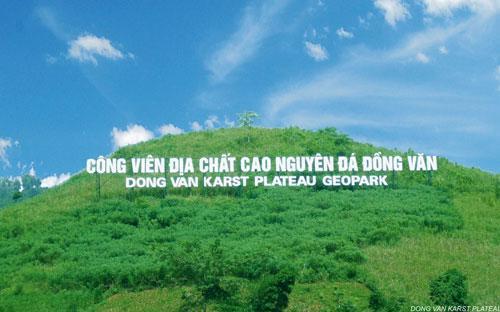 Đề án casino trên cao nguyên Đồng Văn đang có nhiều ý kiến trái chiều.